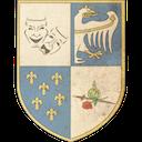 LARP klub Košice o.z.